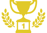 награды за труды и инновации в строительстве